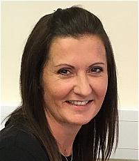 Louise Northcott