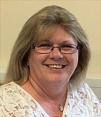 Sue Pollington