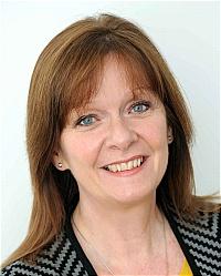 Wendy Delf