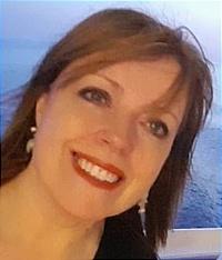 Rebecca Barker-Brown